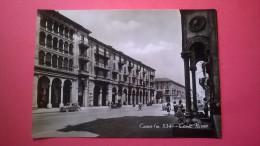 Cuneo (m. 534) - Corso Nizza - Cuneo