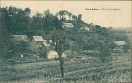 76 SAINT SAENS / Un Coin Du Catelier / - Saint Saens