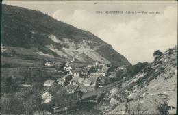 74 MONNETIER MORNEX / Vue Générale / - France