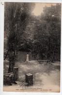 82 - Feneyrols-les-Bains - La Source - Sonstige Gemeinden