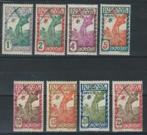 SS--563-  N ° 109/16,   *   , COTE 2.40 € ,  LIQUIDATION , SCAN DU VERSO SUR DEMANDE, A SAISIR - Guyane Française (1886-1949)