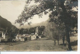 CAMPRODON - MONASTERIO DE SAN PEDRO - Spain