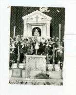 SIRACUSA,le Lacrime Racchiuse Nel Reliquario-1959 - Siracusa