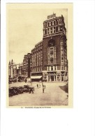 ESPAGNE - MADRID - Casa DE LA PRENSA - CINE Ciné - Salle De Cinéma - KELLY - N° 10 - Sonstige
