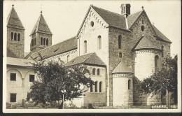 Abtei Seckau   Unbeschrieben - Seckau