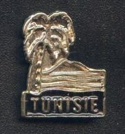 """"""" TUNISIE """"     Ble Pg3 - Steden"""