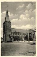 BELGIQUE - ANVERS  - BOECHOUT - BOUCHOUT - De Kerk. - Boechout