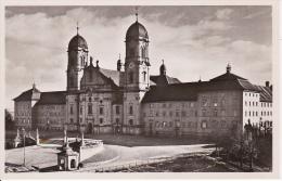 AK Einsiedeln  (6028) - SZ Schwyz