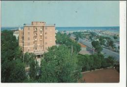 80312 MILTON HOTEL VIA CAPELLINI 2 RIMINI - Rimini