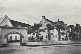 Torhout  Huis Ouden Van Dagen , Cultuurcentrum Ten Walle    Scan 7720 - Torhout