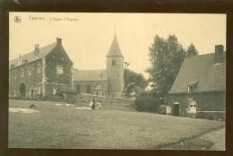 Tamines   :  L'Eglise D'Oignies - Sambreville