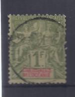 OCEANIE - N° 13 Oblitéré - C: 15,00 € - Used Stamps