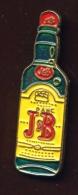 """ J & B  ""     Ble Pg4 - Beverages"