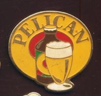 """ PELICAN ""     Ble Pg4 - Bier"