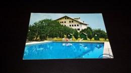 C-8030 CARTOLINA COLLE SAN MARCO - ROXY HOTEL MIRAVALLE - ALBERGHI HOTEL PISCINA - Ascoli Piceno