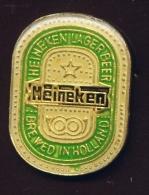 """"""" Heineken """"     Ble Pg4 - Bier"""