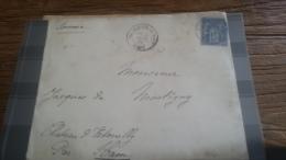LOT 211434 TIMBRE DE FRANCE OBLITERE