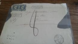 LOT 211495 TIMBRE DE FRANCE OBLITERE