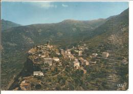 NONZA - Vue Générale - Site Pittoresque - Autres Communes