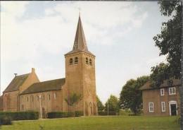 NL.- Eethen. Nederlands Hervormde Kerk. - Sonstige