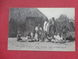 Africa > Senegal  Ref 1356 - Senegal