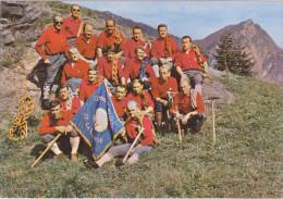 73 Compagnie Des Guides De PRALOGNAN - Pralognan-la-Vanoise