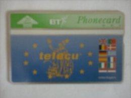 Phonecard Telucu 449 A (Mint,New) Rare - Emissions Entreprises