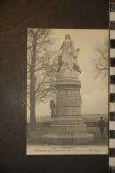 CP, 24, Périgueux Monument Des Combattants De 1870 1871 N°282 Edition ND - Périgueux