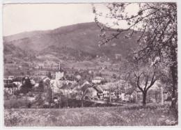 73 NOVALAISE, Vue Générale - Autres Communes