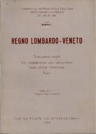 Cesco Giannetto, Regno Lombardo-Veneto, Milano, 1969 - Italia