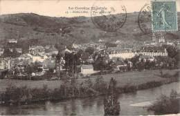 19 - Beaulieu - Vue Générale - Sonstige Gemeinden