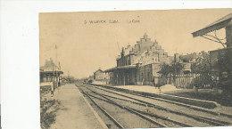 Wilryck - Statie - België