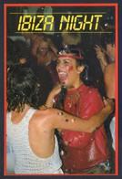 Foto *Hans Löhr* Titulo *Ibiza... Noche* Ed. 07 Nº 206. Nueva. - Ilustradores & Fotógrafos