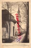 ALLEMAGNE- GUERRE 1914-1918- 287E REGIMENT INFANTERIE PRISONNIER DE GUERRE CAMP RUSSE KONIGSBRUCK SAXE- VICTOR CRAMPONNE - Allemagne
