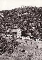 Goldbach - Colonie De Vacances - Sonstige Gemeinden