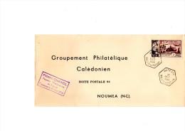 Debarquement 6 Juin 44. Canonisation De Pierre Chanel 1er Missionnaire De Wallis Et Futuna - Wallis Und Futuna