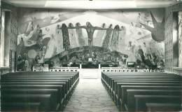 62 - Eglise Saint-Pierre AUDINGHEN - France