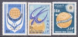 1 RAN   1240-2  * - Iran