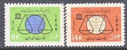 1 RAN   1271-2  HUMAN RIGHTS   * - Iran
