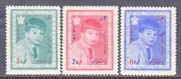 1 RAN   1305-7  RIZA    * - Iran