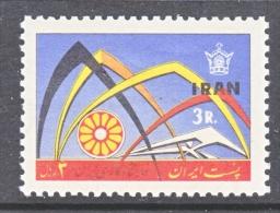1 RAN   1357   EXPO  * - Iran