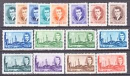 1 RAN   1372-85  *  (o) - Iran