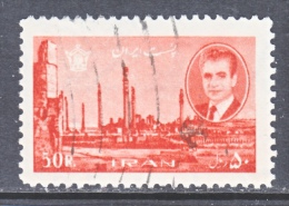 1 RAN   1385   (o) - Iran