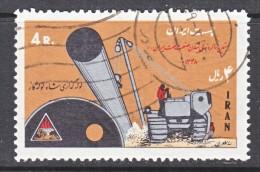 1 RAN   1543  GAS PIPELINE   (o) - Iran