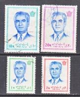 1 RAN   1769-72   (o) - Iran