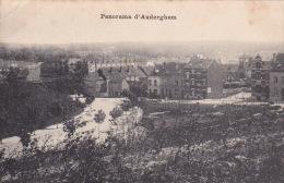 Auderghem 48: Panorama - Auderghem - Oudergem