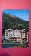 Ristorante Hotel Ala Di Stura (Valli Di Lanzo) - Hotels & Restaurants