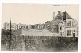 28162  -   Auderghem  Les  écoles - Auderghem - Oudergem