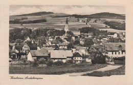 AK Kratzau Chrastava Bei Reichenberg Liberec Gablonz Jablonec Zittau Grottau Hradek Friedland Frydlant Isergebirge - Sudeten