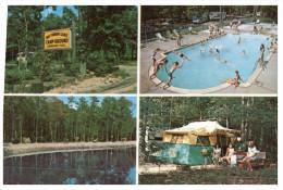 (579) USA - Timber Lake - Other